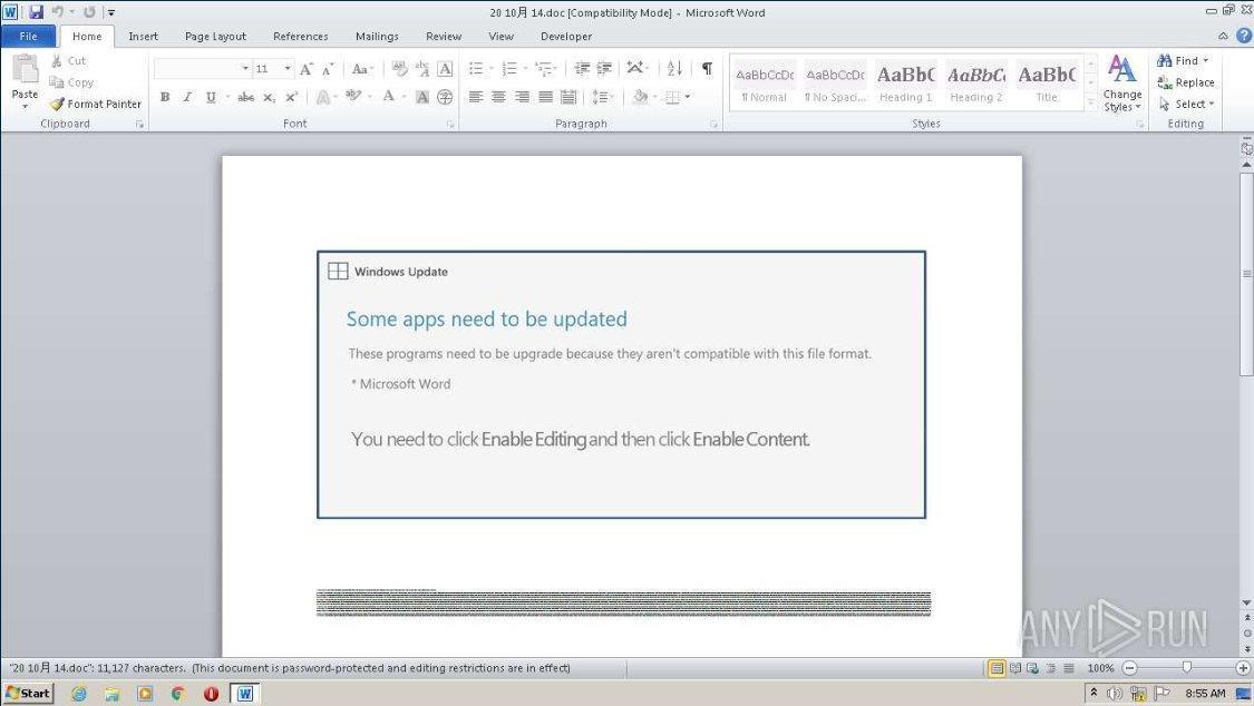 emotet-windows-update.jpg