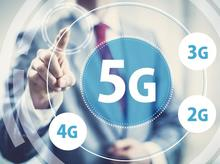 Blocking China can lead to fragmented 5G market