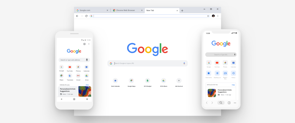 chrome-new-ui.png