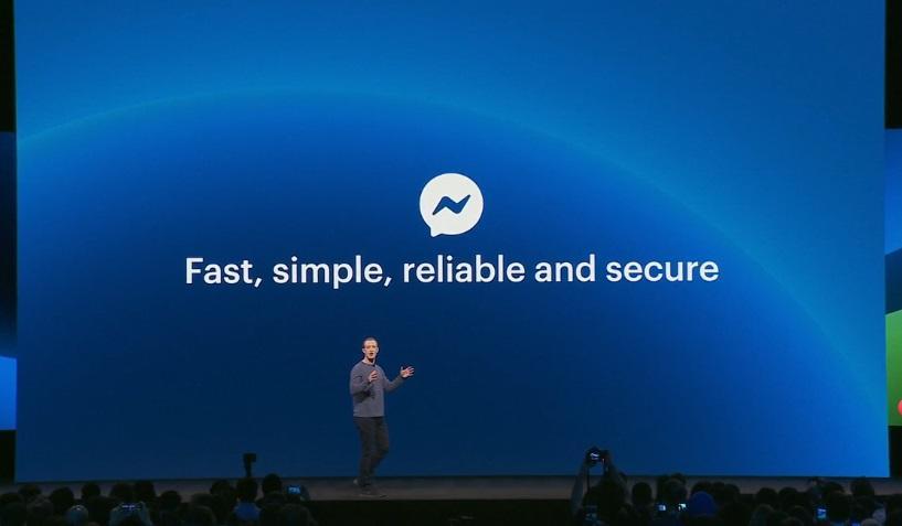 f8-2019-messenger.jpg