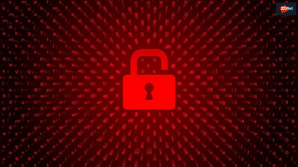 ransomware-attacks-are-getting-more-ambi-5d5177f616e22d00012ad3fa-1-aug-13-2019-15-03-26-poster.jpg