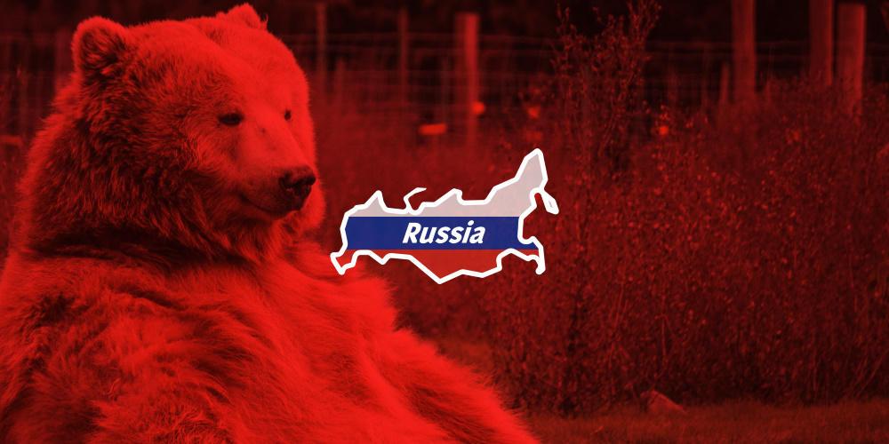 russia-malware-hackers.jpg