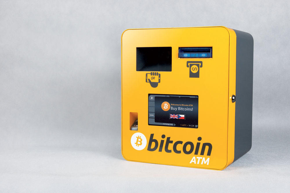 general-bytes-batmtwo-bitcoin-atm.jpg