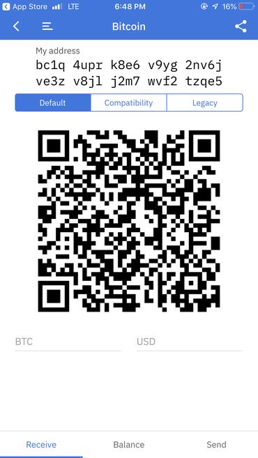 coinomi-wallet-public-key.png