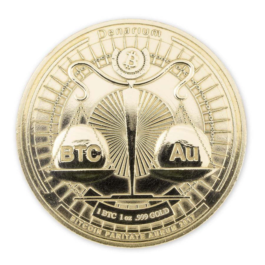denarium-gold-coin.jpg