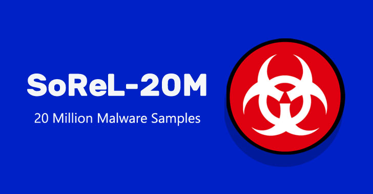 malware samples download