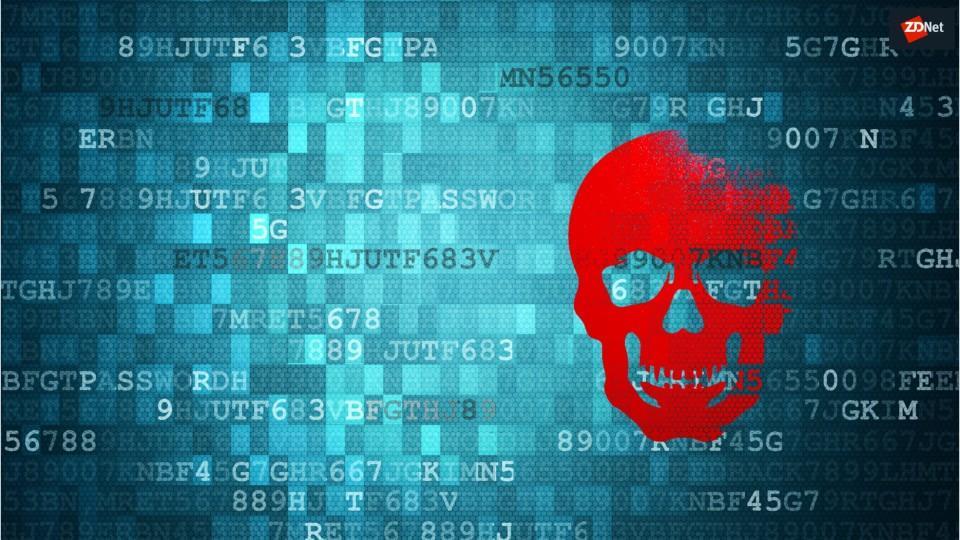 this-datastealing-malware-has-returned-w-5d078bf42f64e300ed7869b6-1-jun-18-2019-22-01-27-poster.jpg