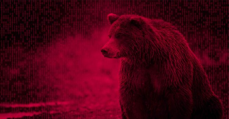 russian-malware