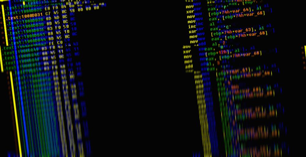 bios-uefi-firmware-code.png