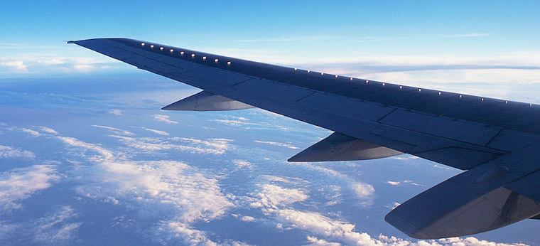 travel-by-plane.jpg