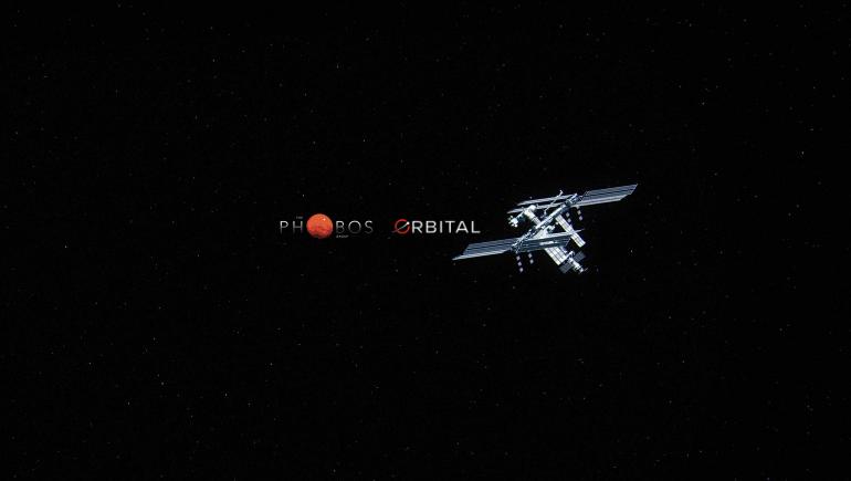 phobos-orbital.png