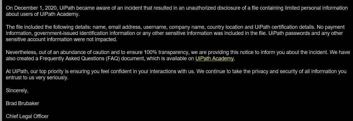 uipath-breach.jpg