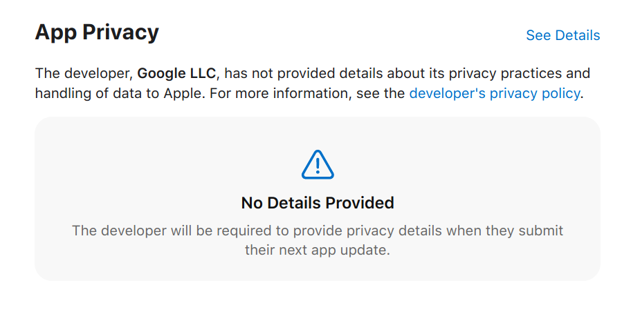 google-apple-ios-tracking-permissions.png