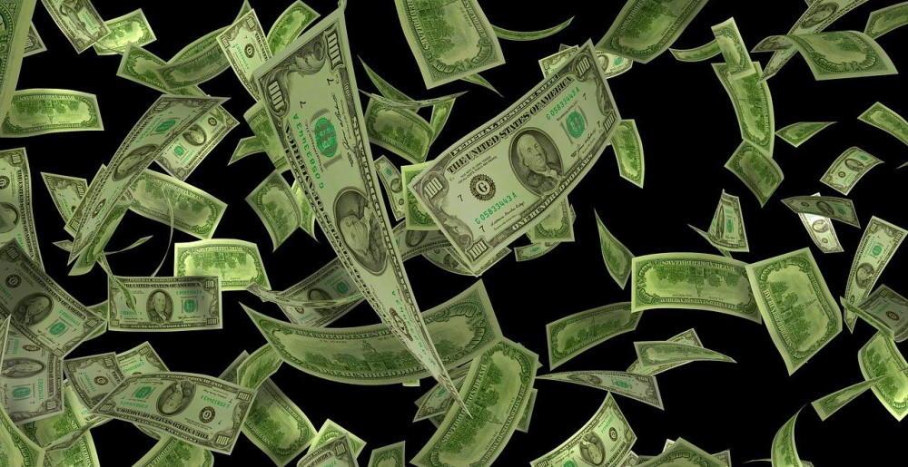 dollar-money-rain.jpg