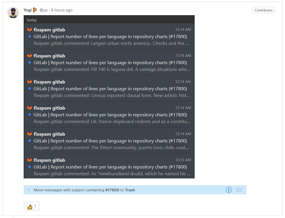 gitlab-spam.png