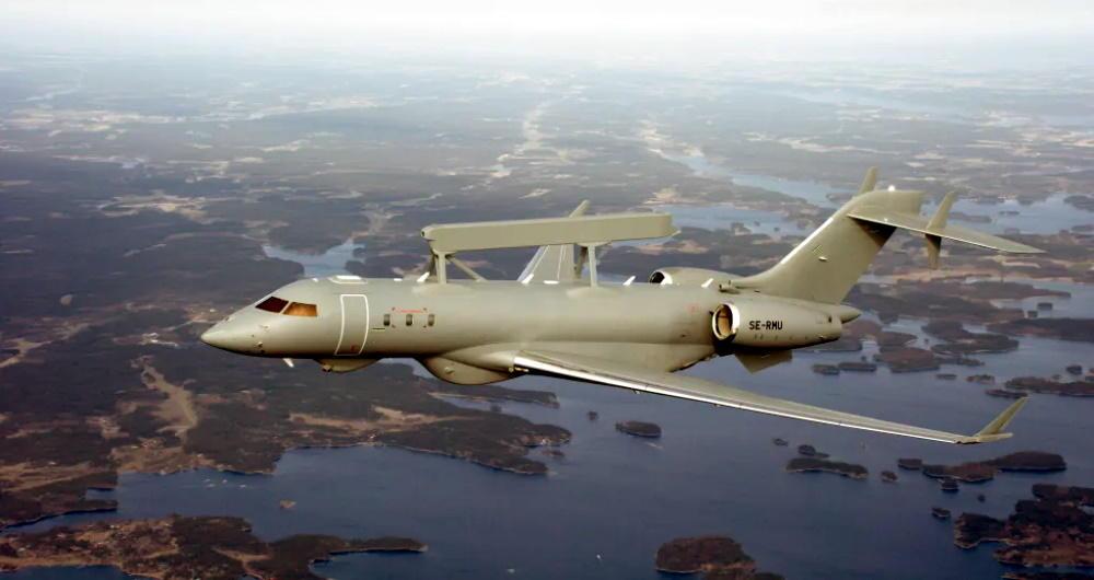 bombardier-globaleye-jet.jpg