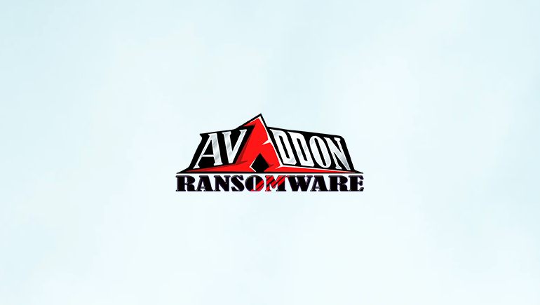 avaddon-ransomware.png