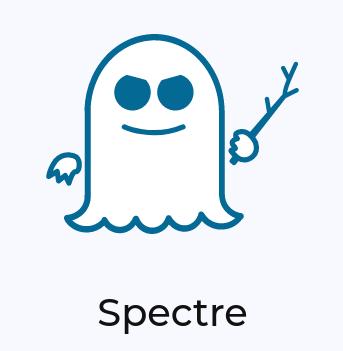 Spectre exploit leaked