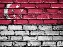 Singapore puts budget focus on transformation, innovation