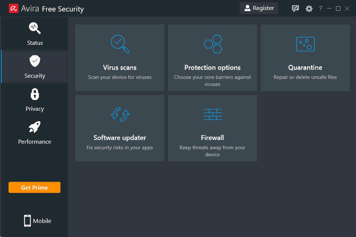 avira-free-security.jpg