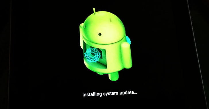 android-update-malware