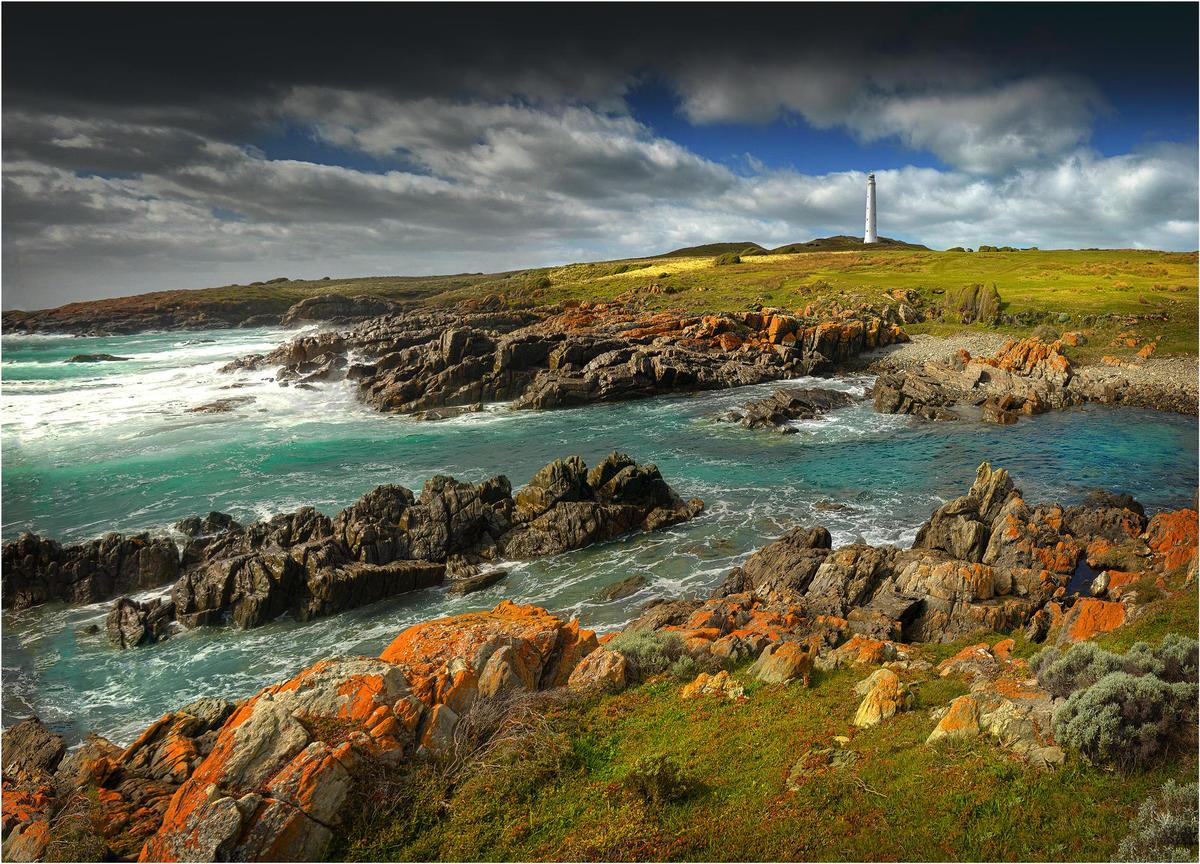 gettyimages-king-island-cape-wickham.jpg