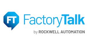 FactoryTalk AssetCentre vulnerabilities expose industrial organizations to attacks