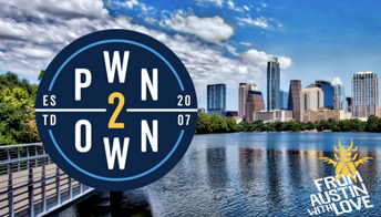 Results from Pwn2Own 2021