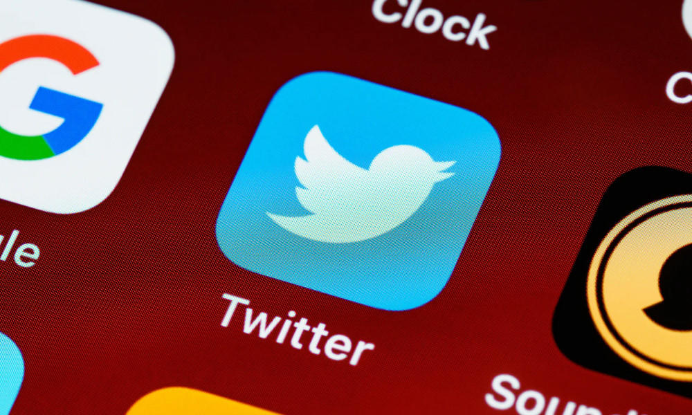 twitter-logo-app.jpg