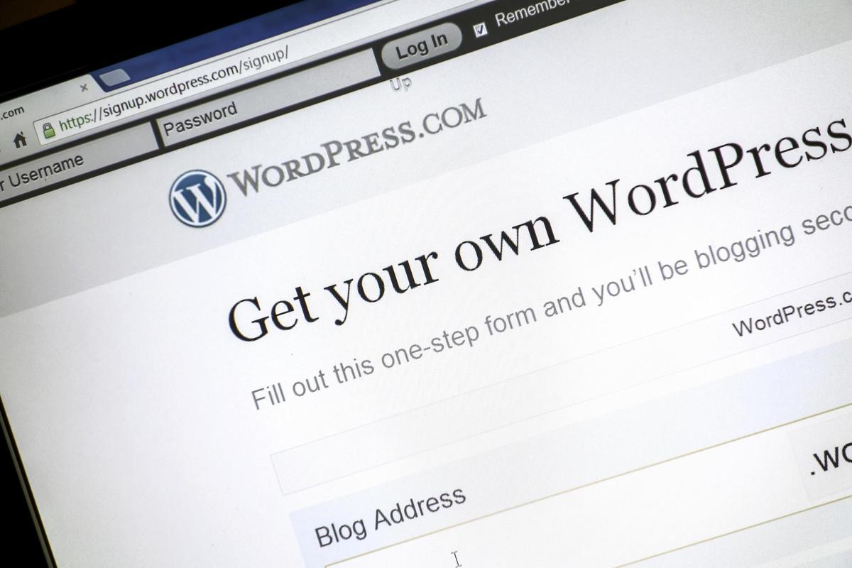 website-wordpress.jpg