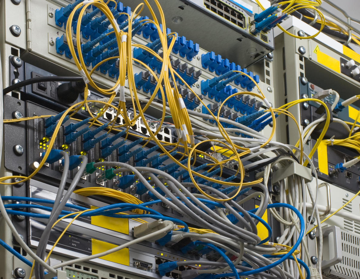 telco-server-rack-gettyimages.jpg