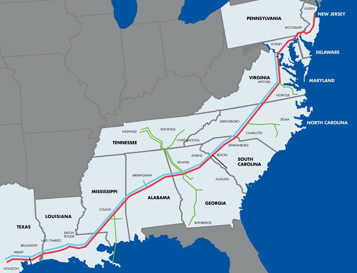 colonial-pipeline-system-map.jpg