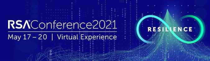 RSA Conference 2021 summary