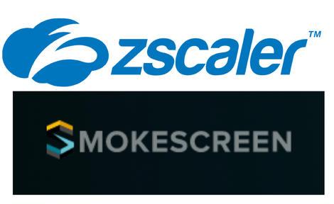 zscaler-and-smokescreen-logos-may-2021.jpg