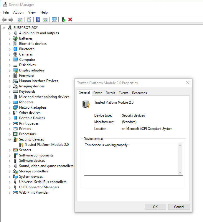 tpm-in-device-manager.jpg