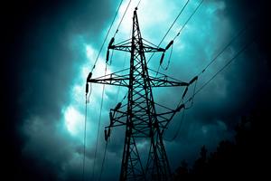 Power grid cybersecurity