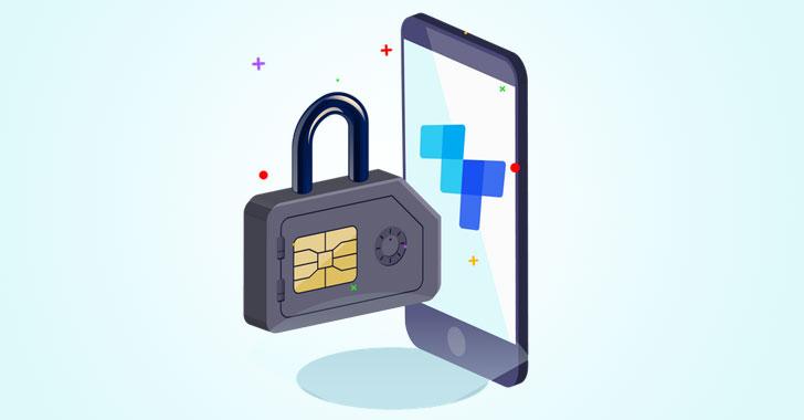 SIM-based Verification