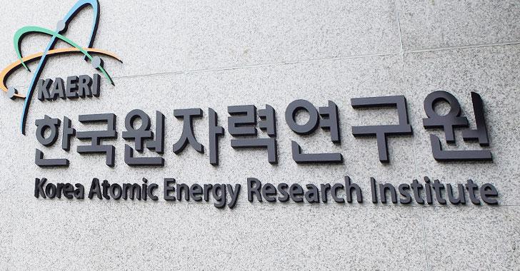 Nuclear Research Institute