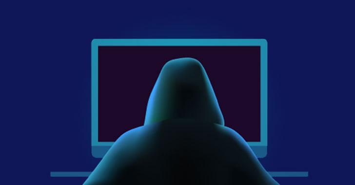 supply chain cyber attacks