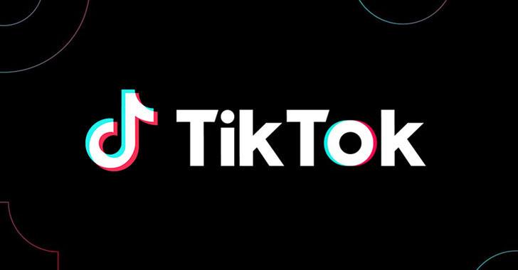 TikTok Privacy Policy