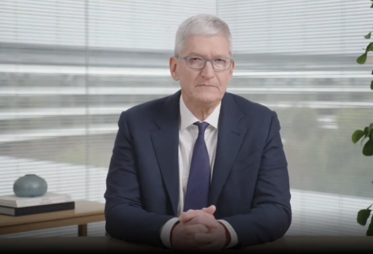 apple-ceo-tim-cook.png