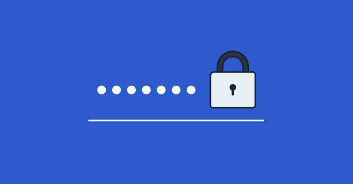 hacking facebook password