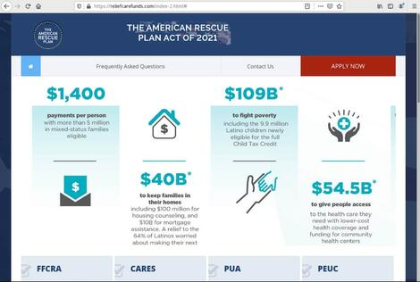 american-rescue-plan-act-lures-in-the-wild-image-1.jpg