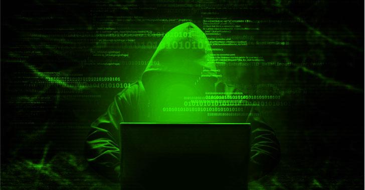 Dr HEX Hacker Arrested in Morocco