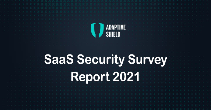 SaaS Security