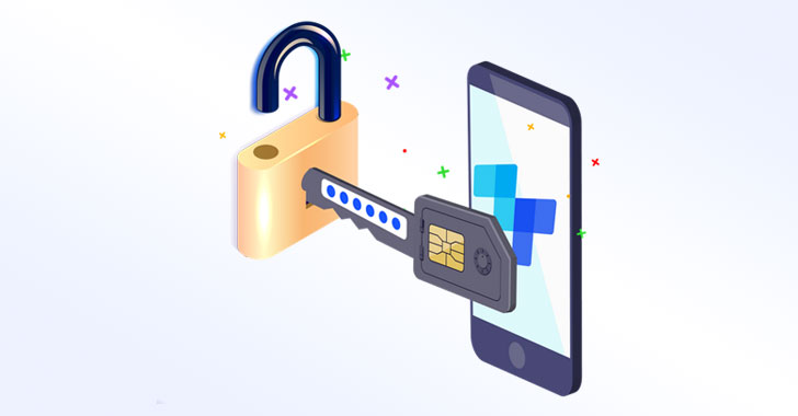 Mobile Carrier Authentication