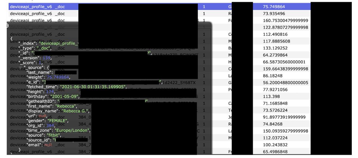 screenshot-2021-09-08-at-15-18-57.png