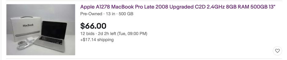 macbook-2008-ebay-2021-09-26-18-27-15.jpg