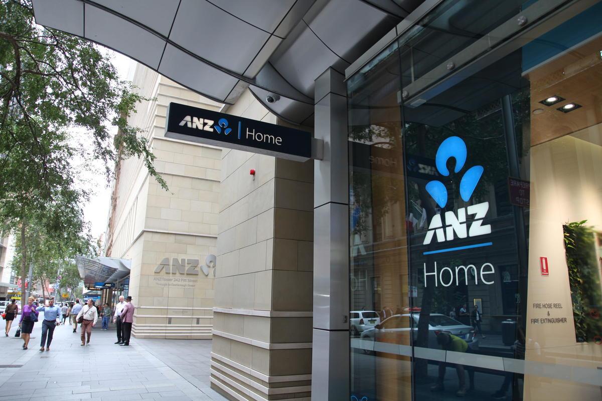 anz-bank.jpg