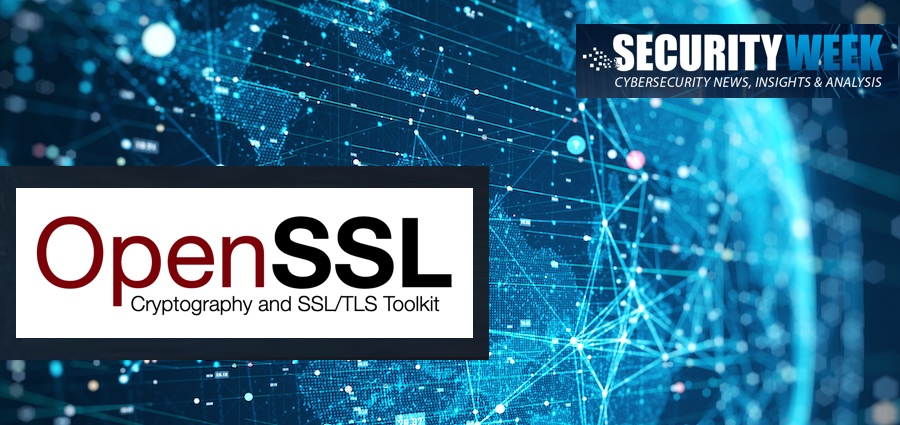 Companies using OpenSSL have released advisories to address the latest vulnerabilities